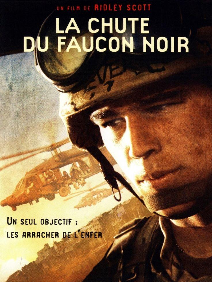 les-films-de-guerre.jpg (753×1000)
