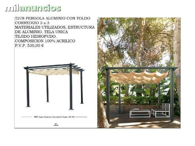 M s de 25 ideas incre bles sobre mobiliario de jardin en for Mobiliario de jardin segunda mano