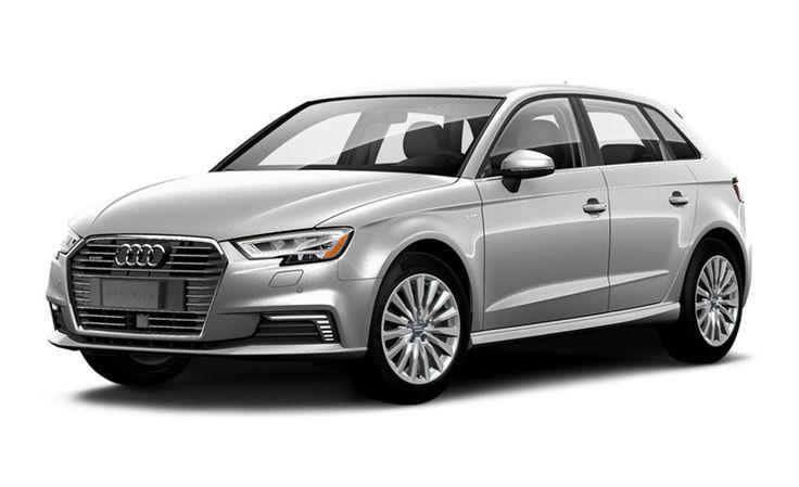 Audi A3 Sportback e-tron Reviews - Audi A3 Sportback e-tron Price, Photos, and Specs - Car and Driver