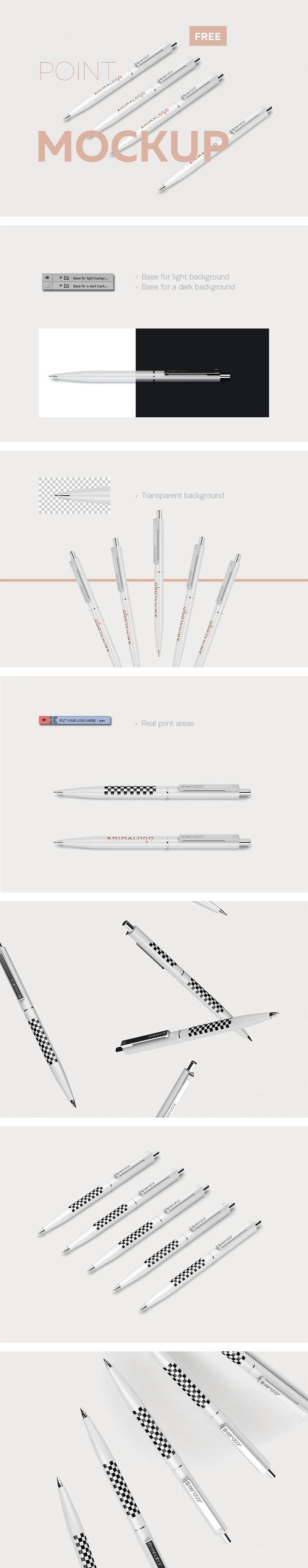 190 besten Free: Design Elements Bilder auf Pinterest | Design ...