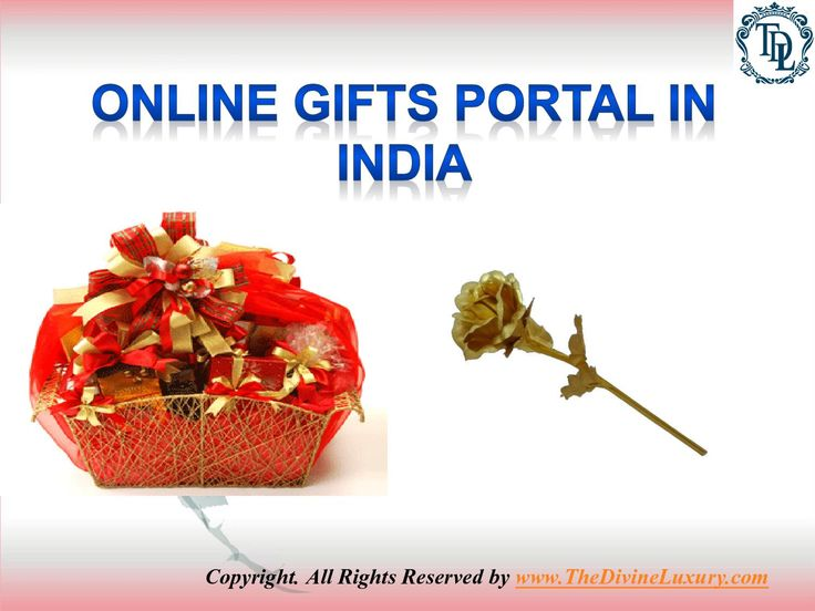 This is the best Online Shopping Gifts Portal in India where you get best ideas for gift shopping. There are numerous gifting ideas where you can choose from many silver and gold plated items. View the site for best ideas of gift shopping. The divine luxury keep all the exclusive collections of small designer clocks, platters, dinner sets, antique items, idols at its online shopping portal.