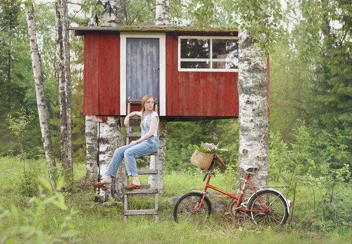 Anna Åden Photography