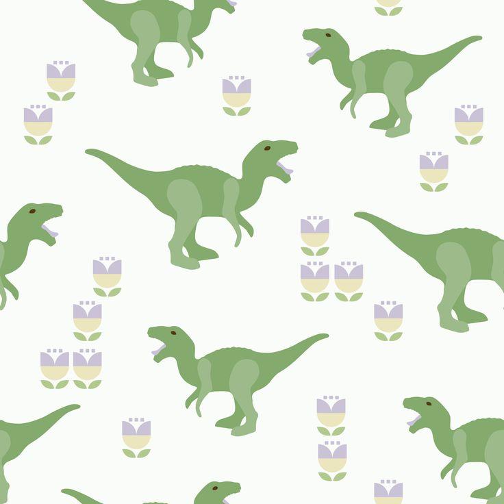 582 best DINOSAUR PRINTS images on Pinterest Dinosaur prints