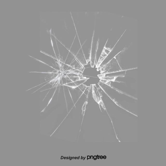 Free To Pull The Bullet Holes In Glass Splash Splash Clipart Bullet Holes Glass Png Transparent Clipart Image And Psd File For Free Download Bullet Holes Clip Art Shattered Glass