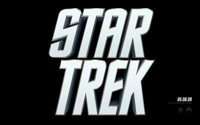 Más fondos de pantalla de Star Trek. Disfruta de este fondo de escritorio gratis