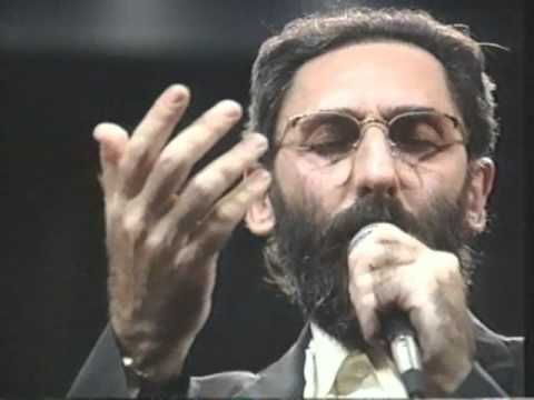 ▶ Franco Battiato - Concerto di Baghdad 1992 - Integrale - YouTube