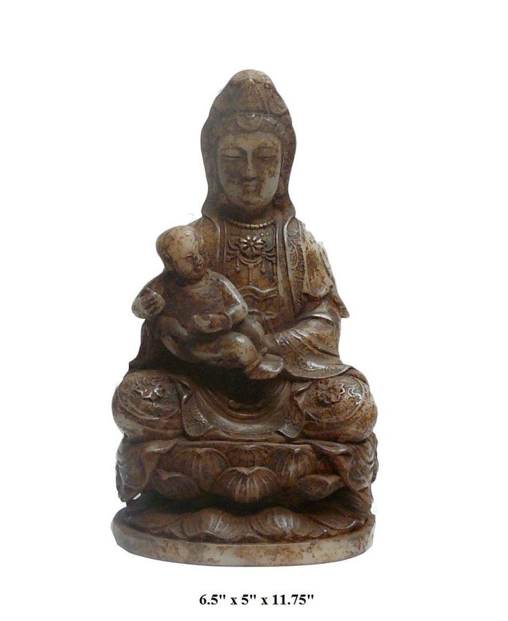 Buddah gifts gift ftempo for Buddha decorations for the home uk