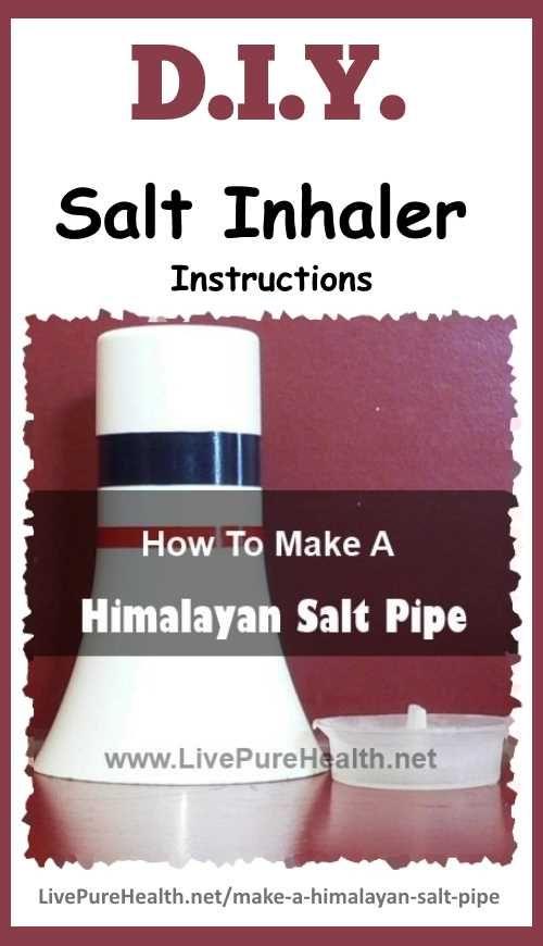 himalayan salt lamp instructions