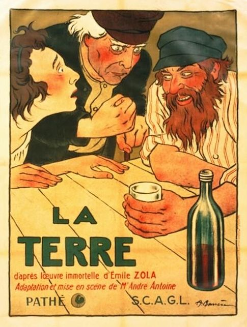 File:La Terre film 1921.jpg