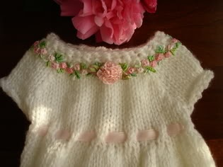 37 Best Images About Infant Burial Gowns On Pinterest
