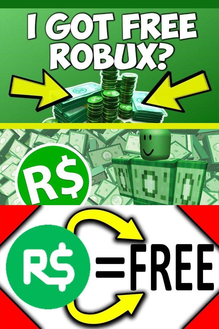 How to get free robux new roblox 2021 cadeau gratuit jeux