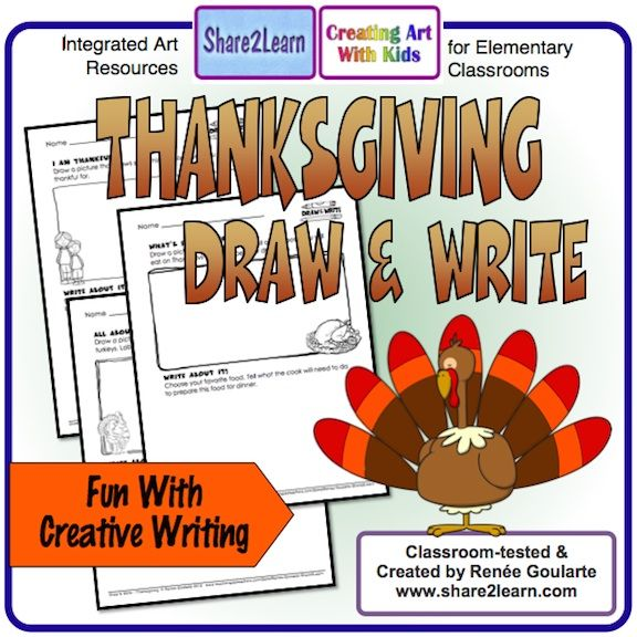 quick creative writing activities Writing a-z's collection of resources for quick writing activities include seasonal and topical writing prompts and story cards, write-aways that support writing lessons for various genres and text types, and resources to create books and responses to reading.