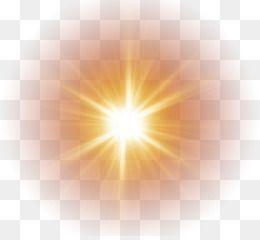 Sun Png Sun Transparent Clipart Free Download Sun Hat Clipart Sun Hat Red Background Images Iphone Background Images Banner Background Images