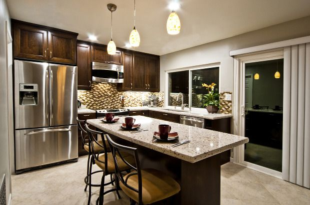17 Best Images About Materials Silestone On Pinterest Carpets Kitchens And Bathrooms And