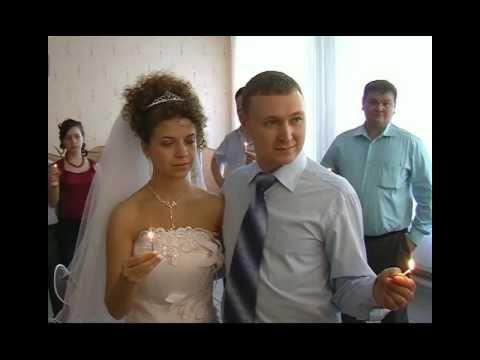 Движуха на свадьбе