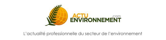Plan Ecophyto : le mode de travail du ministère inquiète Générations futures, Florence Roussel, Actu-Environnement (14/03/2013)