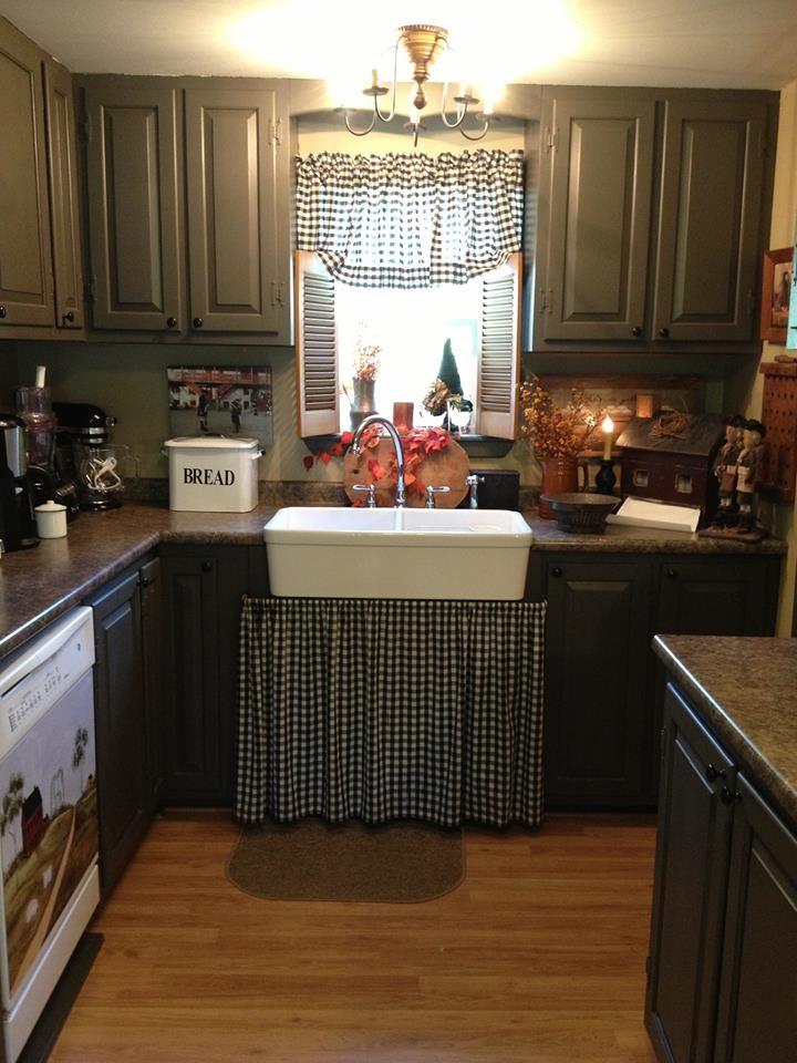 1000 Images About Primitive Kitchen On Pinterest Stove