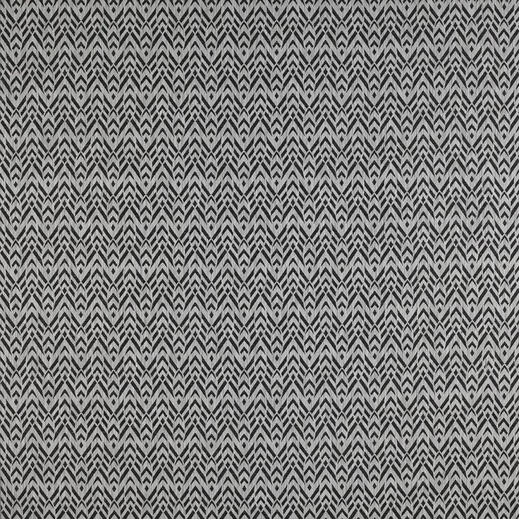 Colecci n madrid 2015 g d tela cervantes gdt 5200 012 colecci n madrid 2015 gaston y fabric - Gaston y daniela madrid ...