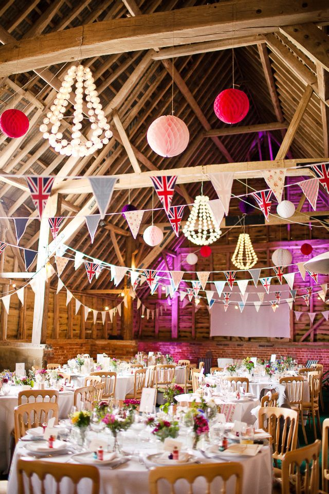 Best 25 british wedding ideas on pinterest british wedding best 25 british wedding ideas on pinterest british wedding receptions wedding venues uk and wedding decorations uk junglespirit Choice Image