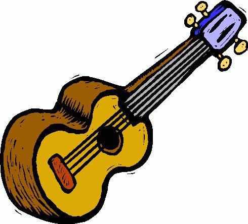 7 best aubree s bday images on pinterest clip art illustrations rh pinterest com clip art guitar w/ loose strings free clipart guitars