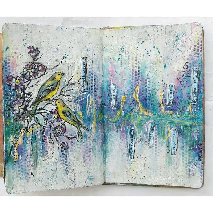 my ojt journal .