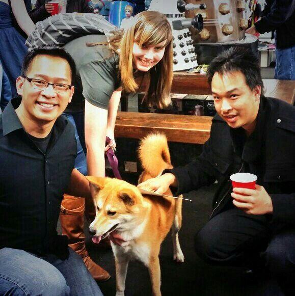 Pin on Doggies and Doge