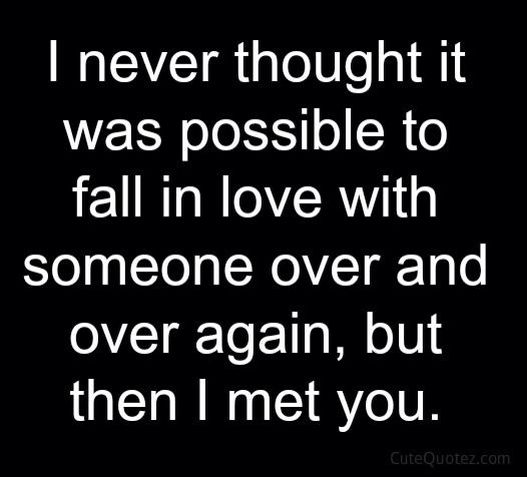 I love you BEAUTIFUL. | Quotes | Pinterest