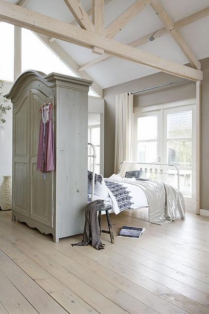 Wardrobe Closet Wardrobe Closet Room Divider