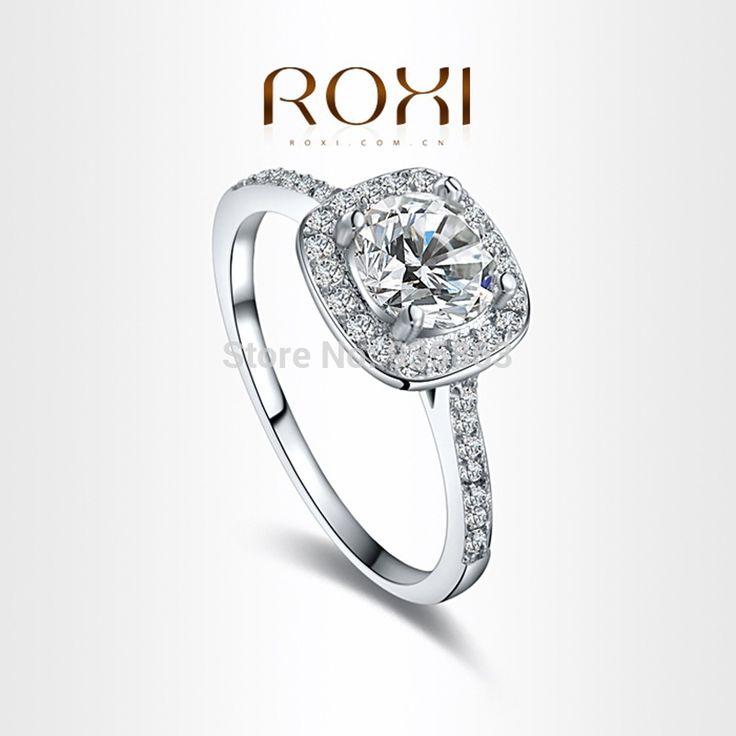Купить товарRoxi женские украшения кольца инкрустация циркон позолоченные кольца обручальное кольцо для женщин 101009438 в категории Кольцана AliExpress. Fashion Trend Girlfriend's Gift Cute Bowknot Roxi Ring Genuine Austrian Crystal Rings High Quality 2010517165bUS $ 1.80/