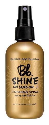 = SHINE WASH! = Tinta Preta semi permanente sem amônia (que vem em kits de tinturas);  75ml (5 colheres de sopa) Óleo de Amêndoas ou de Argan ou Silicone;  75ml de Creme de hidratação;  120ml (meio copo) de Quina de Petróleo (encontrada em perfumarias, é um extrato da casca da árvore quina ou cinchona, muito usado em produtos para adicionar brilho aos cabelos);  30ml (2 colheres de sopa) de água oxigenada volume 20 (opcional);