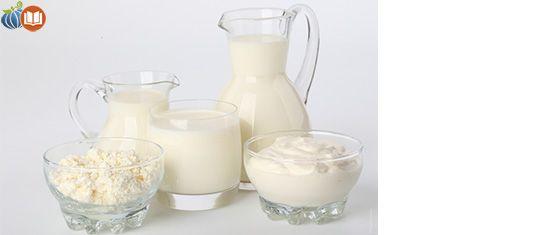 L'intolérance au lactose en 5 questions essentielles