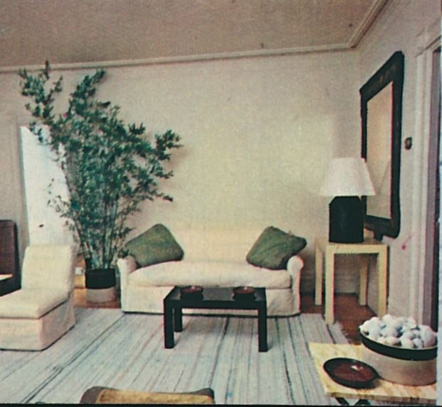 Living Room 1980 68 best billy baldwin images on pinterest | vintage interiors