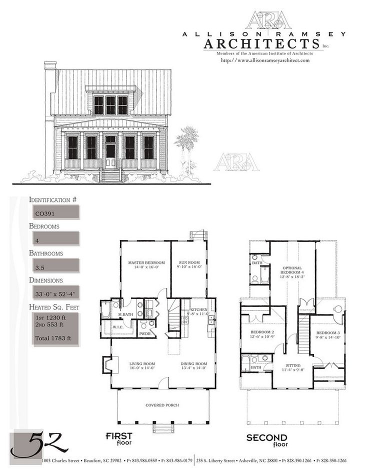 23 best small house plans images on pinterest floor for How to add square feet
