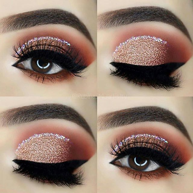 New The 10 Best Eye Makeup Today With Pictures Which Is Your