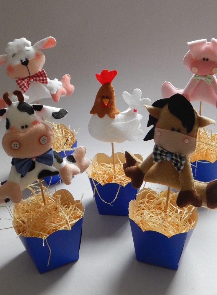 25+ melhores ideias de Centros de mesa para mesa de fazenda no Pinterest Caixa de  -> Decoração De Festas Com Xícaras