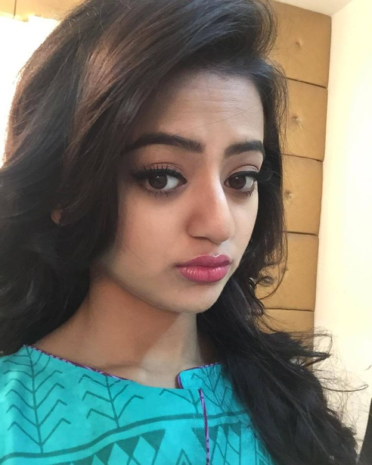 Helly shah is such a selfie buff! Take a look at her pictures and find out why! Photos - Helly shah is such a selfie buff! Take a look at her pictures and find out why! Colors Reality TV Shows Contestants Photos, Helly shah is such a selfie buff! Take a look at her pictures and find out why! Photo Gallery, Helly shah is such a selfie buff! Take a look at her pictures and find out why! Participants, Helly shah is such a selfie buff! Take a look at her pictures and find out why! Colors Reality…