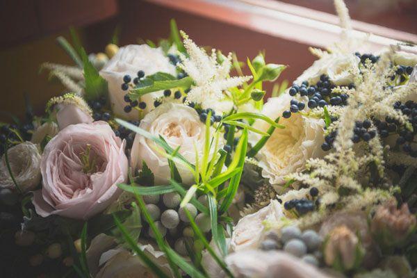 Un matrimonio rustic chic al Castello di Gargonza | Wedding Wonderland