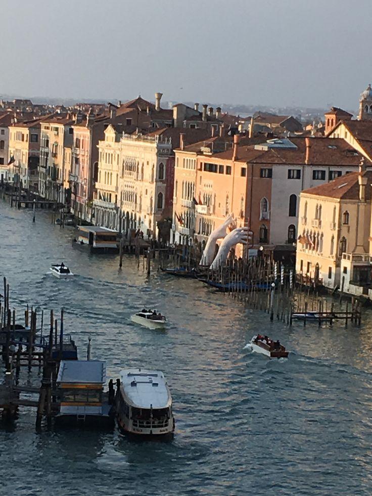 The Best Vacation Rentals in Italy - www.casalio.com - Casalio Villa Rental