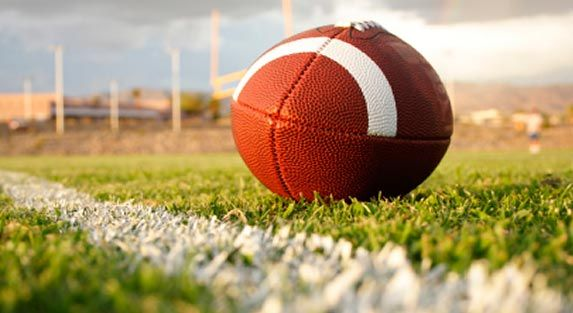 Vista Ridge High School    Football Schedule 2013-2014