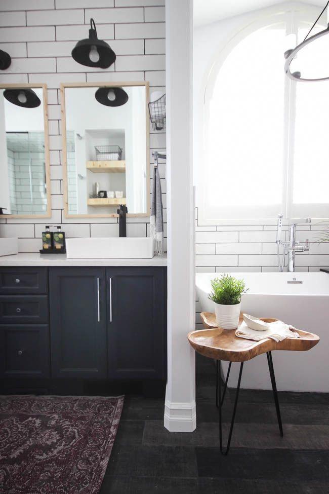 Mirrored Bathroom Accessories Colourful Bathroom Accessories
