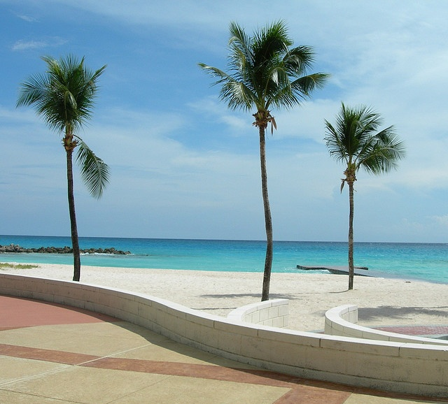 Best Barbados Images On Pinterest Islands Barbados And - Cheapest caribbean islands