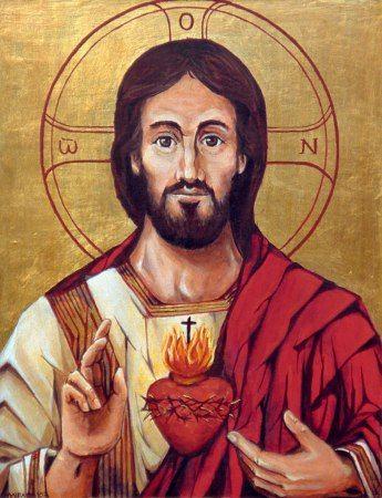 """https://stillekarmeliet.wordpress.com/2015/02/06/een-zijn-dat-leven-doet/. """"Ik ben wie Ik ben. Ik ben er. En Ik zal er zijn.""""1.Ik ben het levende Brood (8, 35-48) 2.Ik ben het Licht van de wereld (8, 1 en 9,5) 3.Ik ben de Deur (10,7) ; 4. Ik ben de goede Herder (10, 11-14) ; 5. Ik ben de Verrijzenis en het Leven (14,6) ; 6. Ik ben de Weg, de Waarheid en het Leven (14,6) ; 7. Ik ben de Wijnstok (15, 1-5) Jezus, Gij zijt het Medicijn, Mijn Kracht, Gij zijt het Leven zelf, De Weg,Het Licht…"""