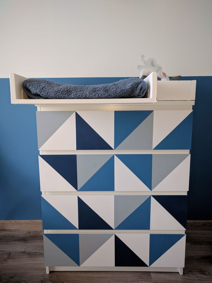 25 best ideas about commode malm on pinterest commode - Commode salle de bain ikea ...