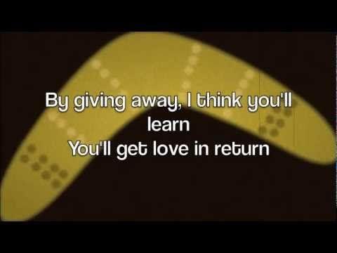 Bang-A-Boomerang - ABBA (wih lyrics) - http://www.justsong.eu/bang-a-boomerang-abba-wih-lyrics/