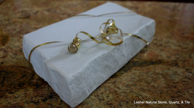 Gifts Made Of Stone : Best images about made with stone gift ideas on