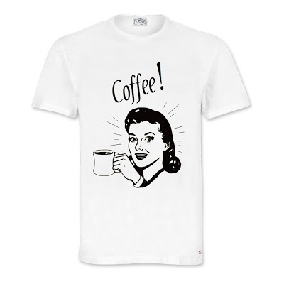 Coffee Vintage T-Shirt Size: S M L XL. Order: 087782342244 info@excelcy.com  http://www.excelcy.com/2013/03/vintage-coffee-t-shirt.html