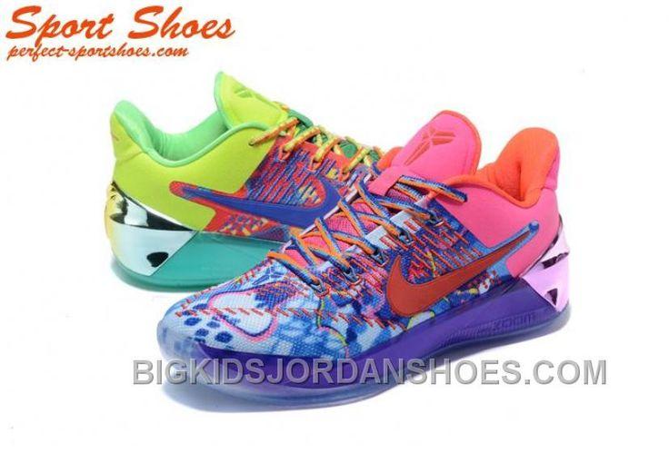 http://www.bigkidsjordanshoes.com/nike-kobe-ad-sneakers-for-men-low-what-the-kobe-online-k55pcrk.html NIKE KOBE A.D. SNEAKERS FOR MEN LOW WHAT THE KOBE ONLINE K55PCRK Only $88.28 , Free Shipping!