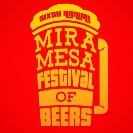 Welcome to the weekend!😀 Hang out with The 2kids, Sam and Rob at the Mira Mesa Beer Festival this Sunday🍻They will be answering any and all questions you have about our delicious brews!😻 #beer #brews #sandiego #sandiegobeer #2kidsbrewing #miralani #beermar #beeralani #miramar #craftbrew #craftbeer #indiebeer #keepingitreal #summertime #festival #sandiego #sandiegoconnection #sdlocals #sandiegolocals - posted by 2kids Brewing Company https://www.instagram.com/2kidsbrewing. See more San…