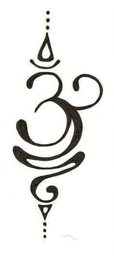 Image result for breathe symbol yoga