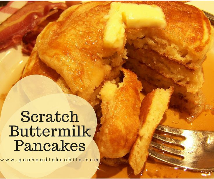 Scratch made Buttermilk Pancakes! Get the recipe on the blog by clicking here!  #breakfastfordinner #bfd #pancakes #homemade #buttermilk #puremaplesyrup #adirondackcooking #madeinvermont #madefromscratch #coldweathercooking
